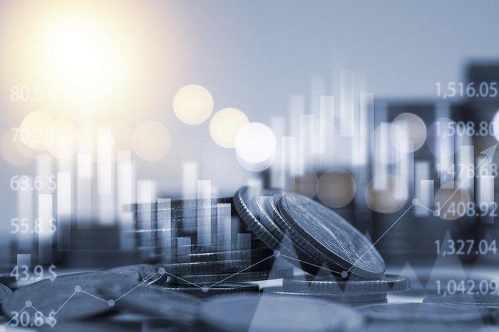Світ зумів домовитися про найбільшу податкову реформу сучасності